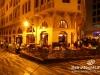 uruguay_street_opening_day_2_beirut39