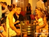uruguay_street_opening_day_2_beirut40