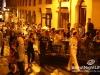 uruguay_street_opening_day_2_beirut65