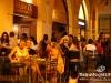 uruguay_street_opening_day_2_beirut69