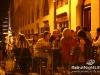 uruguay_street_opening_day_2_beirut70