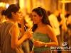 uruguay_street_opening_day_2_beirut72