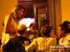 uruguay_street_opening_day_2_beirut79