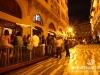 uruguay_street_opening_day_2_beirut80