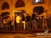 uruguay_street_opening_day_2_beirut82
