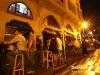 uruguay_street_opening_day_2_beirut83