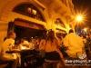uruguay_street_opening_day_2_beirut84