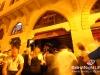 uruguay_street_opening_day_2_beirut85