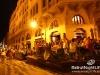uruguay_street_opening_day_2_beirut87