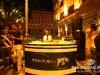 uruguay_street_opening_day_2_beirut88
