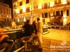 uruguay_street_opening_day_2_beirut91