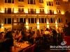 uruguay_street_opening_day_2_beirut96