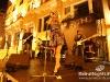 uruguay_street_opening_day_2_beirut99