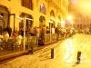 uruguay_street_opening_beirut1