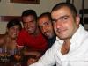 uruguay_street_opening_beirut13