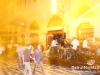uruguay_street_opening_beirut25