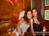 uruguay_street_opening_beirut47