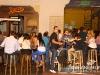 uruguay_street_opening_beirut5