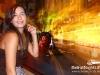 uruguay_street_opening_beirut54