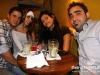 uruguay_street_opening_beirut56