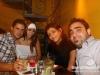 uruguay_street_opening_beirut57