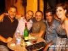 uruguay_street_opening_beirut7