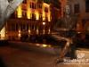 uruguay-street-tour-001