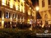 uruguay-street-tour-131