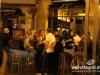 uruguay-street-085