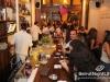 uruguay-street-tour-16