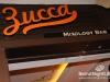 uruguay-street-tour-052