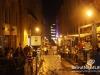 uruguay-tour-64