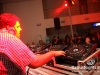 usek_helium_karaoke_open_night_06