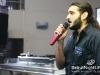 usek_helium_karaoke_open_night_07