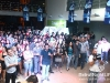 usek_helium_karaoke_open_night_15