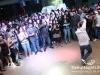 usek_helium_karaoke_open_night_18