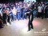 usek_helium_karaoke_open_night_20