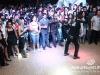usek_helium_karaoke_open_night_21