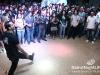 usek_helium_karaoke_open_night_22