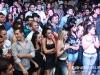 usek_helium_karaoke_open_night_25