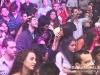 usek_helium_karaoke_open_night_35