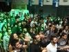 usek_helium_karaoke_open_night_40
