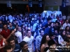 usek_helium_karaoke_open_night_41