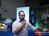 usek_helium_karaoke_open_night_47
