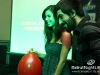 usek_helium_karaoke_open_night_51
