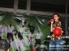 usek_helium_karaoke_open_night_56