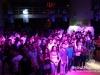 usek_helium_karaoke_open_night_59