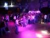 usek_helium_karaoke_open_night_60
