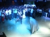 usek_helium_karaoke_open_night_61