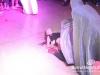 usek_helium_karaoke_open_night_62